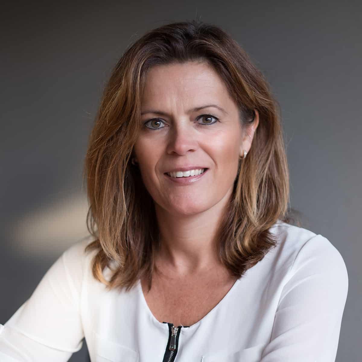Ellen van Duin